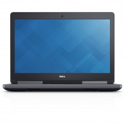 Dell Latitude E5270 Palmrest