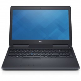 Dell Latitude 3330 LCD Back Cover