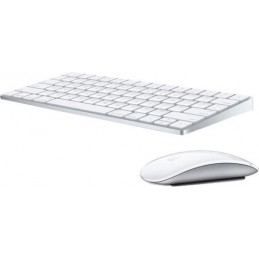 Apple Magic Keyboard 2 +...