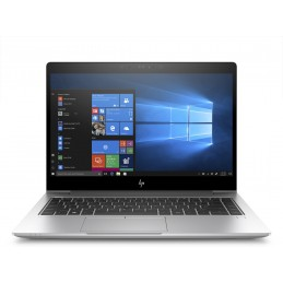 HP EliteBook 830 G5 I5...