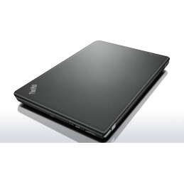IBM Lenovo Thinkpad X220