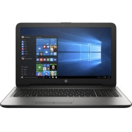 HP 15 AMD FULL HD 8GB RAM...