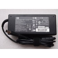 HP adapters / laders